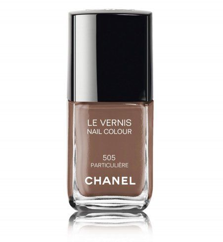 Super Les vernis tendance automne-hiver 2017-2018 | Vernis, Ongles  OF56