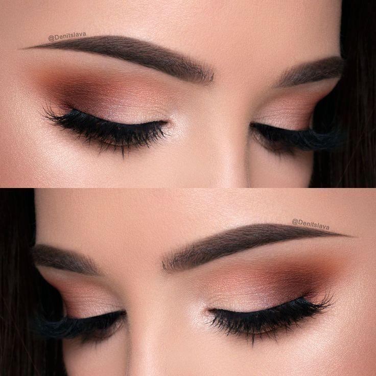 Photo of So finden Sie das Make-up, das Ihre Hautpflegebedürfnisse wirklich erfüllt – Spitze