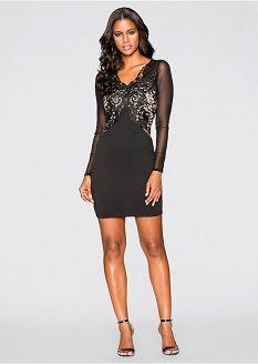 a06bc776b6 bordó jó... | Divat,ruha | Sequin dress, Formal dresses és Fashion