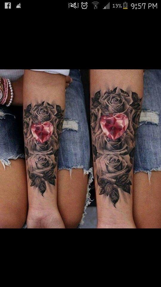 Pin By Christina Marie On Tattoos Pinterest Tatouage Tatouage