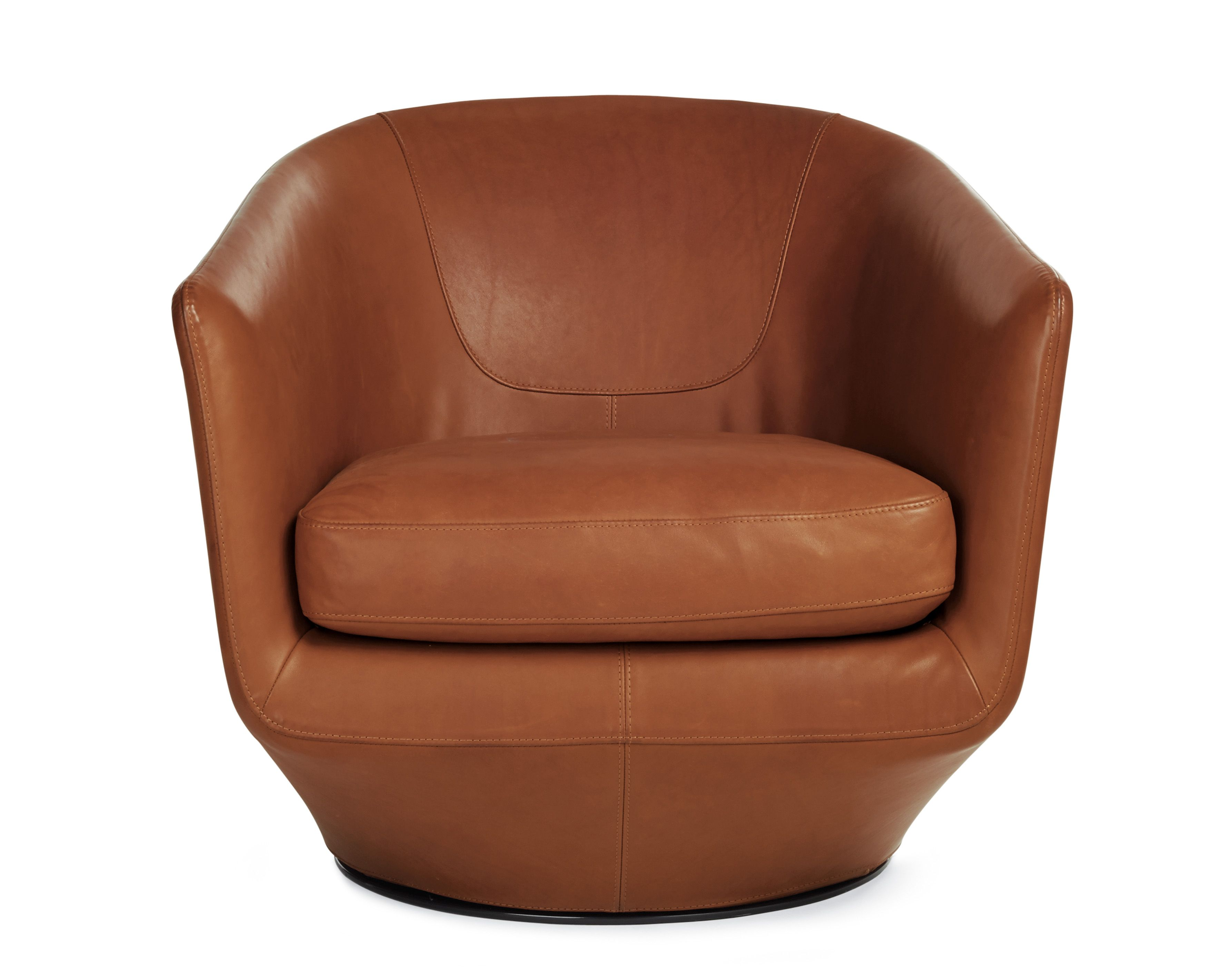 Swell U Turn Swivel Chair 2013 Products In 2019 Swivel Chair Caraccident5 Cool Chair Designs And Ideas Caraccident5Info