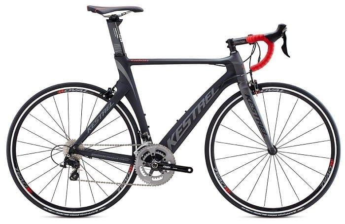 Trek Emonda S 5 Carbon Road Bike W 11 Speed Shimano 105 52cm Tlr S5 Carbon Road Bike Bike Road Bike