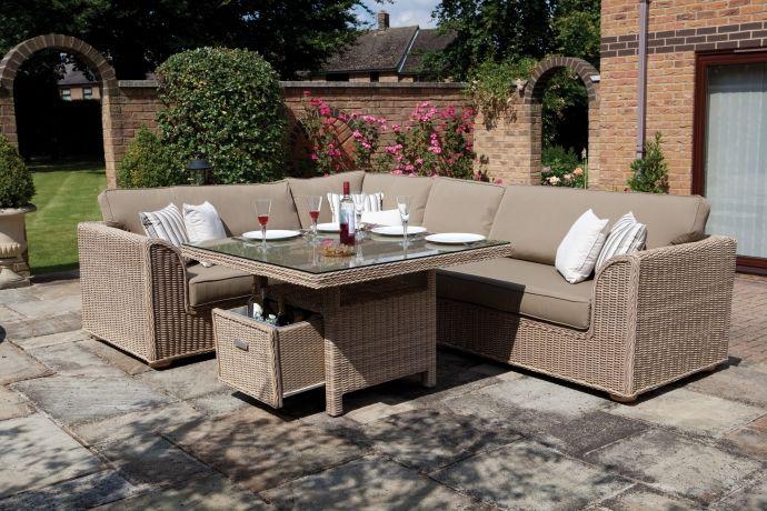 hamilton dining set consisting of hamilton left and right arm rh pinterest com outdoor furniture hamilton ohio outdoor furniture hamilton on