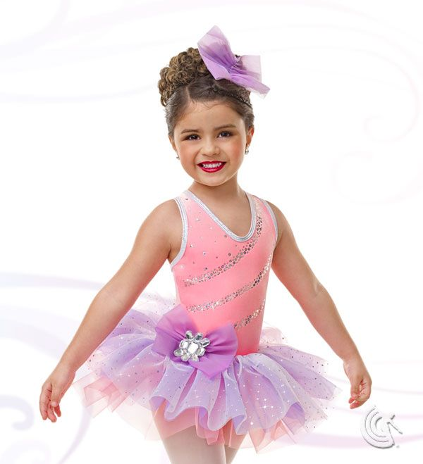 Curtain Call Costumes® - Birthday Party