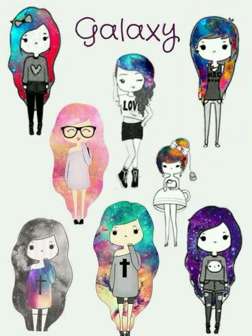 I want almost all of these outfits. Emphasis on the ALMOST! Hahahaha, I had sugar!!