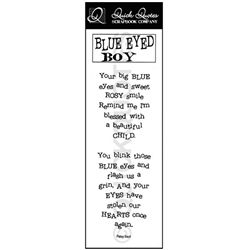 Blue Eyed Boy Home Quotes And Sayings Brown Eyed Girls Baby Quotes