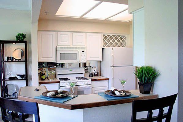 855 347 8142 1 2 Bedroom 1 2 Bath Waters Edge 5000 Whitestone Lane Plano Tx 75024 Apartment Home Decor Apartments For Rent