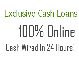 Advance cash credit pte image 10