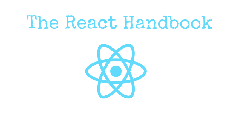 React Handbook Script Tag Coding Camp React App