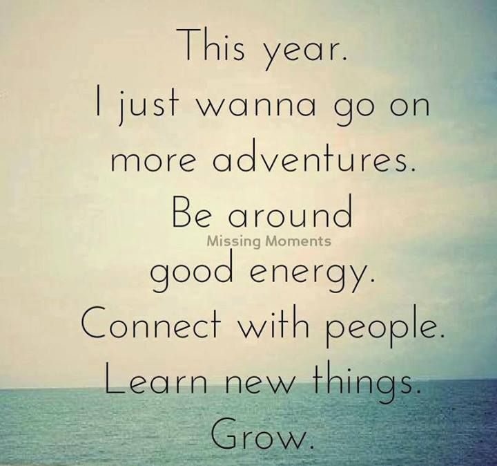 This Year   Quotes   Pinterest   Quotes motivation and Wisdom