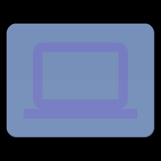 Free Download Iptv Stalker Player 1 19 Apk Player 1 Stalker Free Download