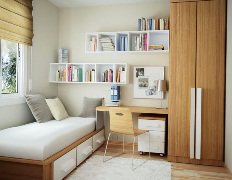 Bedroom Ideas For Small Rooms 10 X 11 Bedroom Inspirations Cozy Small Bedrooms Bedroom Interior Simple Bedroom