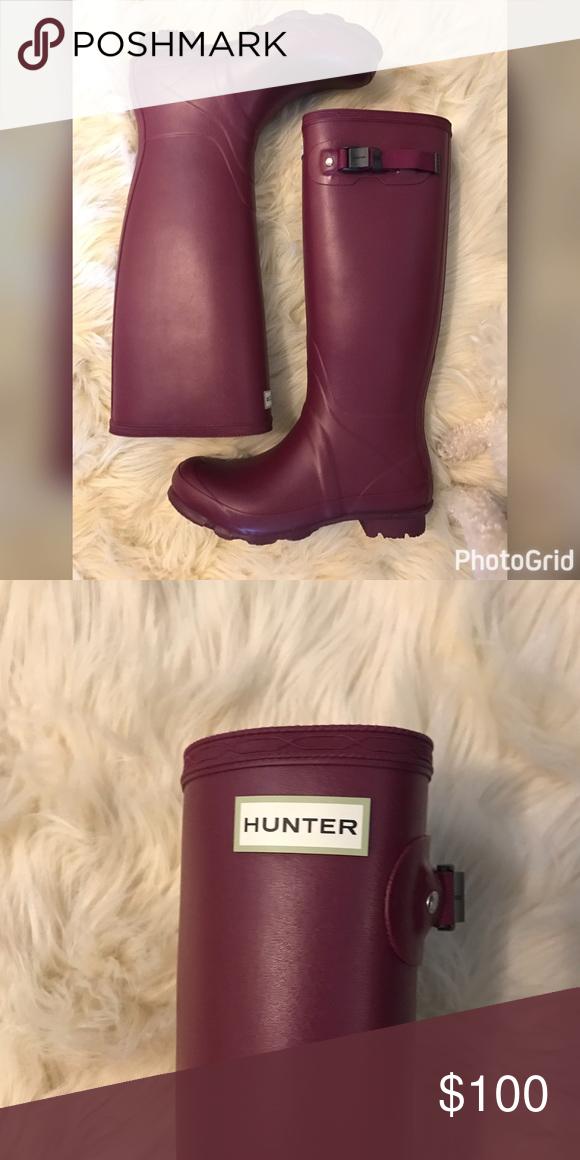 f99982fbad1 Hunter