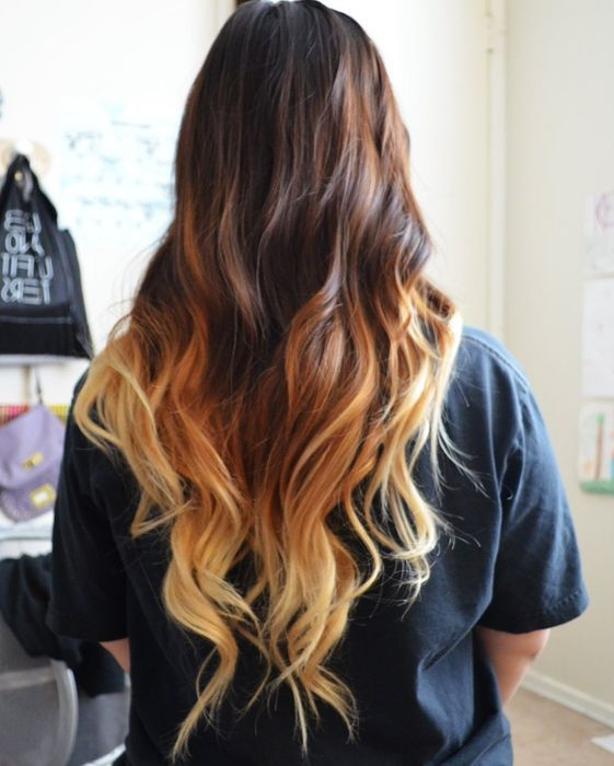 Perfect Hairstyles For Girls In Fallwinter 2016 2017 With Hair
