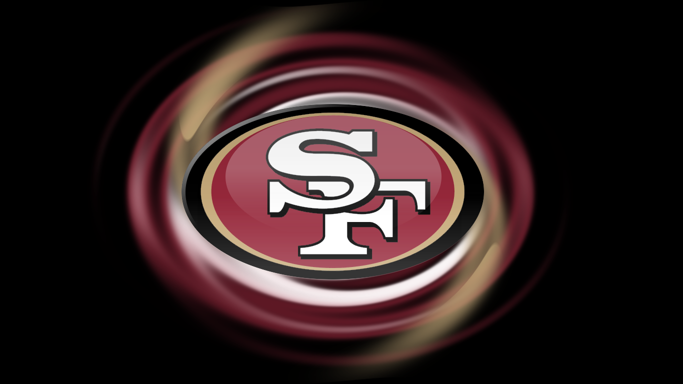 49ers Draft And San Francisco 49ers