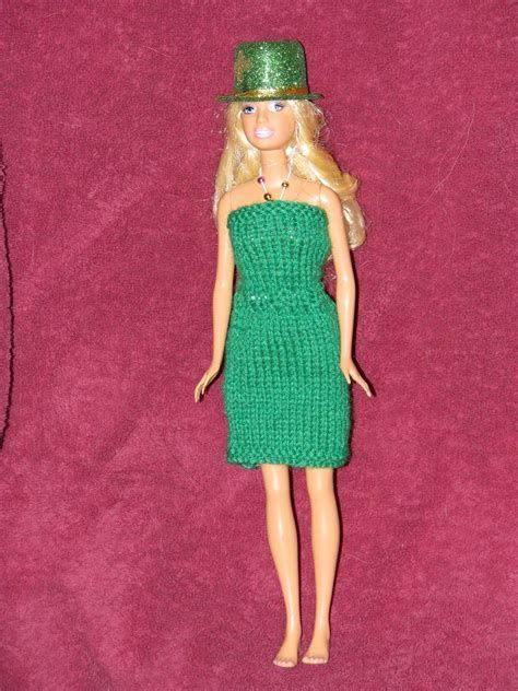 Image result for Free Printable Doll Clothes Patterns ...