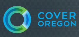 Oregon S Health Insurance Exchange Cover Oregon Learn More