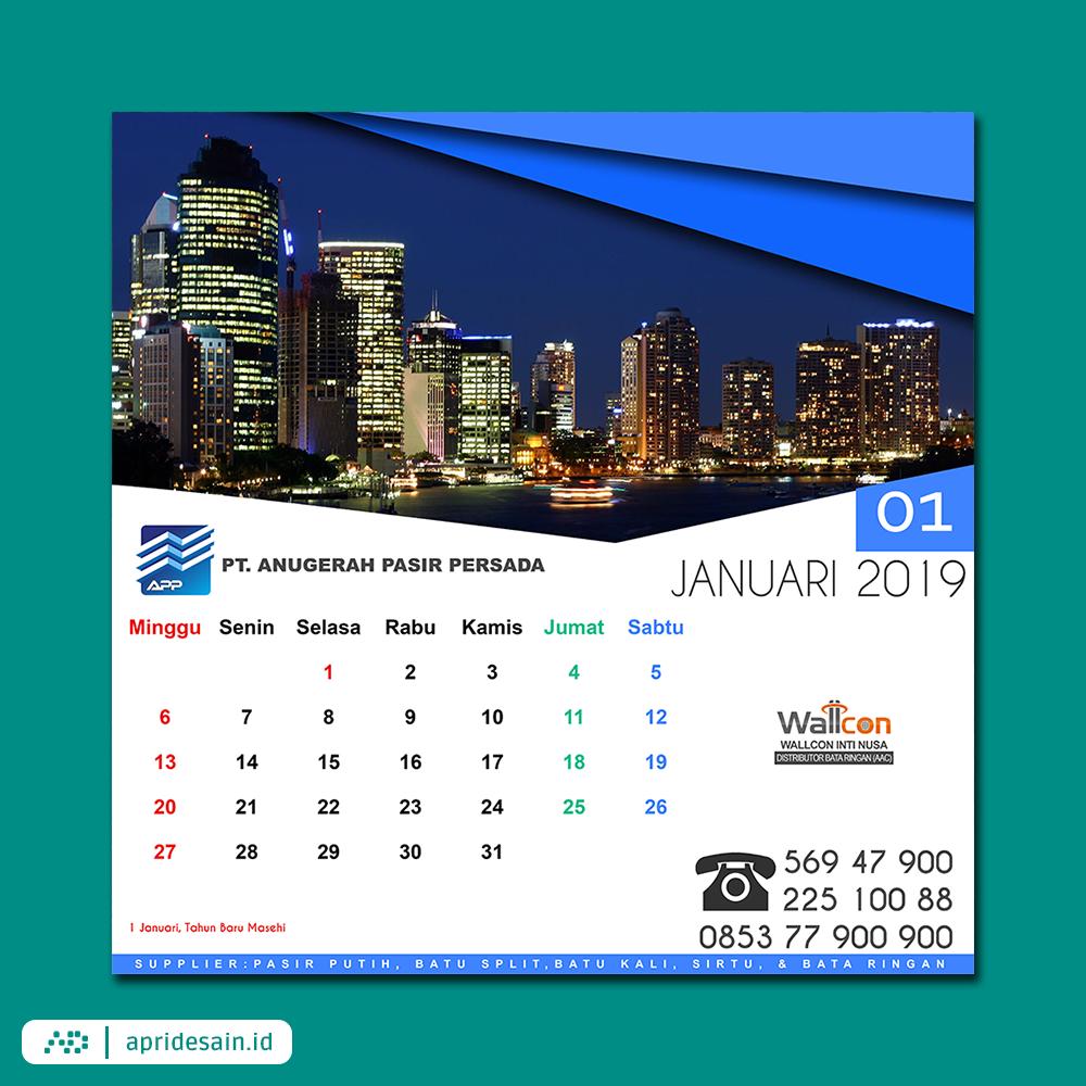 Kalender Dinding 2021 Png | Carigambar.MY.ID