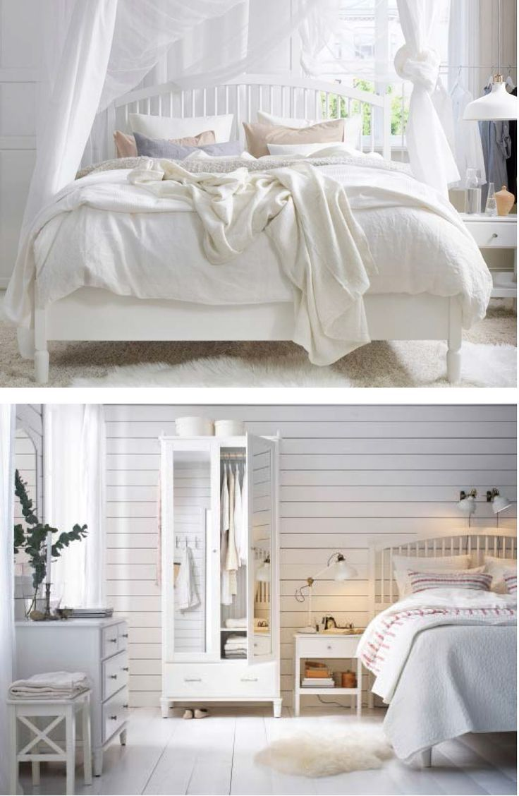 Ikea Schlafzimmer Tyssedal Indulge Your Taste For The Traditional With Tyssedal Bedroom