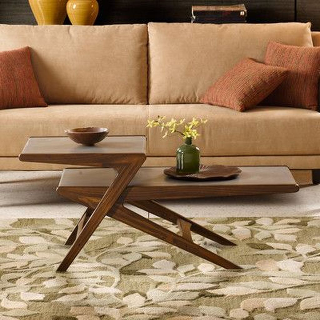 Photo of 20+ Stunning Coffee Tables Design Ideas – TRENDECORS