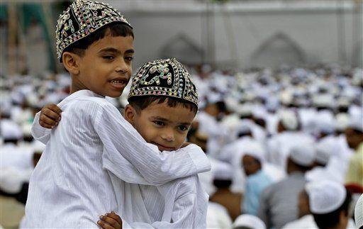 Great Child Eid Al-Fitr Feast - 7266566a24037d64f8b4c7633da94f8c  Graphic_812997 .jpg