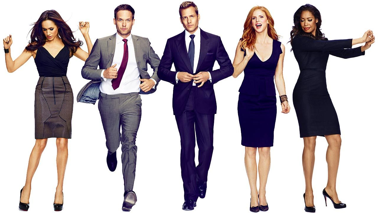 suits cast suits series suits usa suits season suits cast suits series suits usa