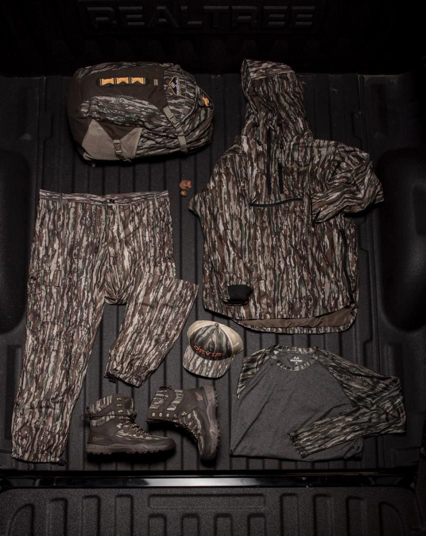 5e049d34bbc84 Realtree Original Products 2018 for Duck/waterfowl hunting | Duck ...