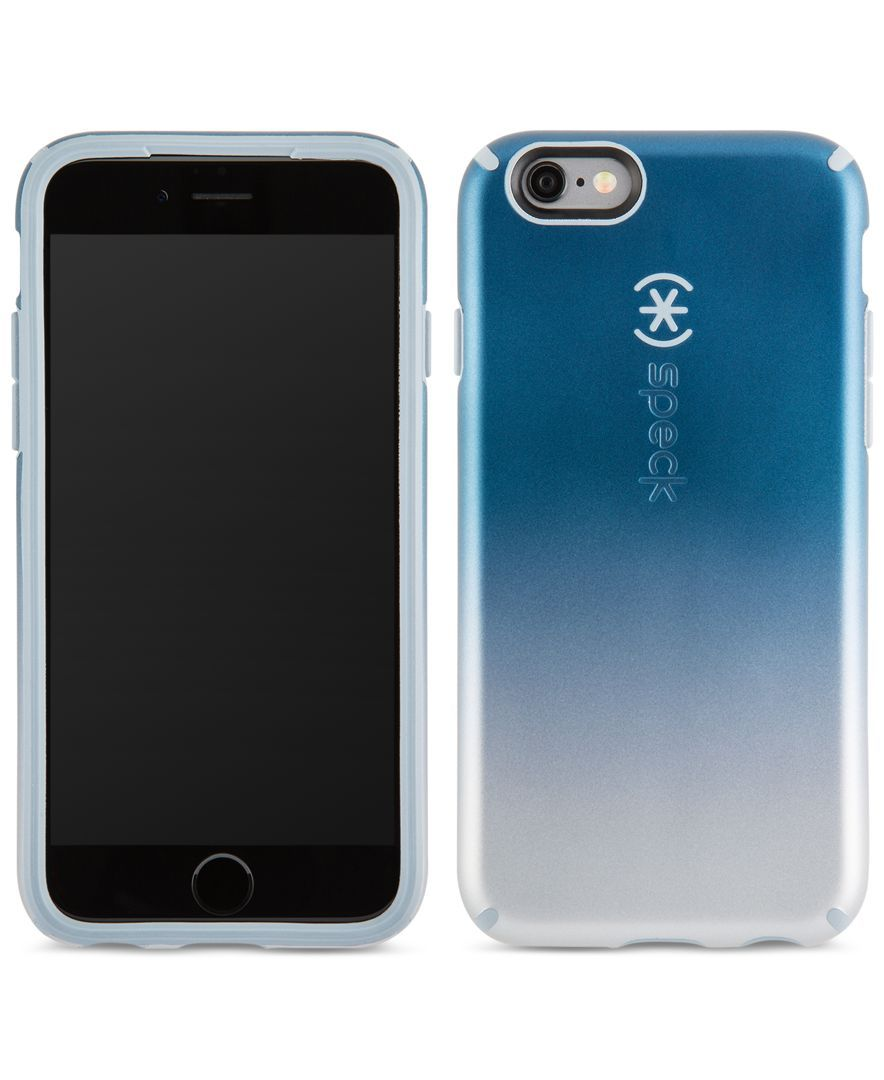 the latest 4b37d b81f8 Your iPhone 6 will bloom with colorful artistry with this protective ...