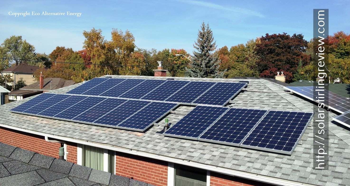 Diy renewable energy systems solar panels solar panels