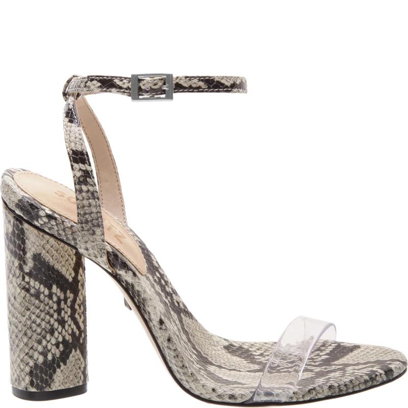 Heels, High heel sandals, Schutz shoes