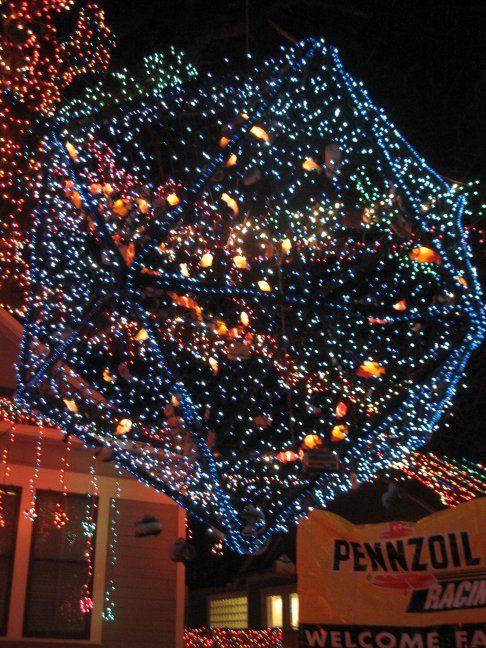Austin Christmas Lights Austin Christmas Lights Christmas Lights Lighting