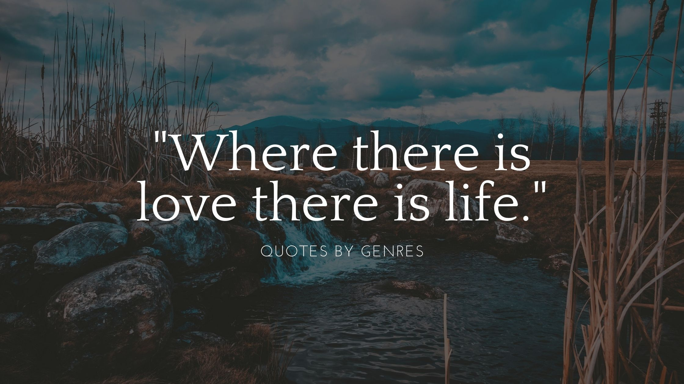 Top 20 Brainy Quote Quotes Inspirational and Famous Quotes