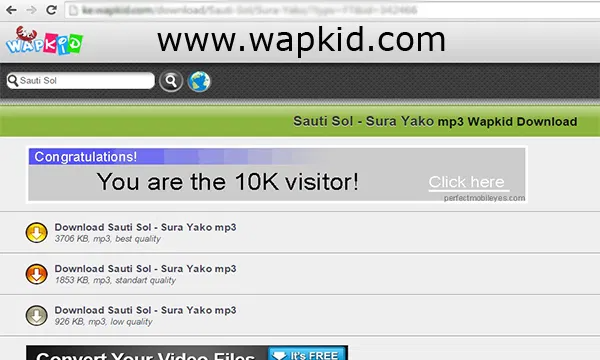 Www Wapkid Com Mp3 Video And Game Download Wapkid Free Mp3 Music Download Cardshure In 2020 Mp3 Music Downloads Music Download Free Mp3 Music Download