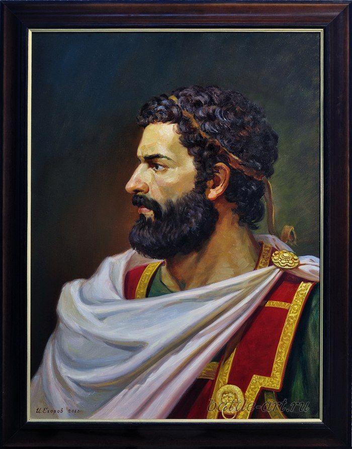 виды цари греции картинки для вас