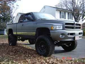 2000 Dodge Ram 1500 Sport h  RAM  Pinterest  Dodge ram 1500