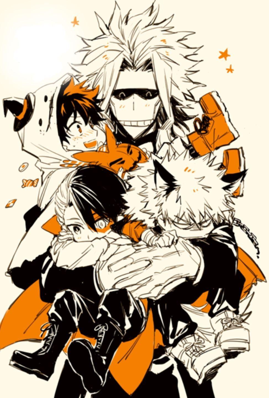 My Hero Academia Bakugou X Reader Oneshots Good Boy Werewolf Bakugou X Reader Au My Hero Anime Halloween Hero