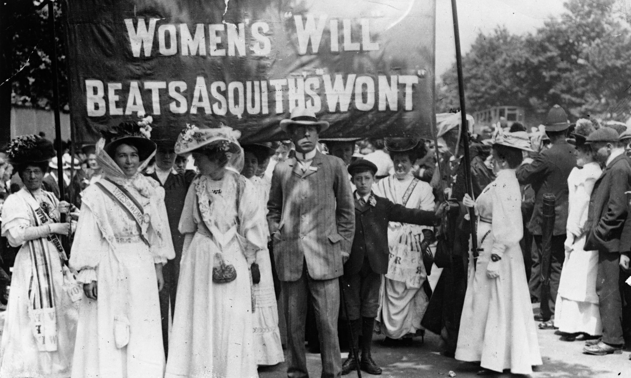 Pin On The Fight For Womens Rights Suffragette [ 1236 x 2060 Pixel ]