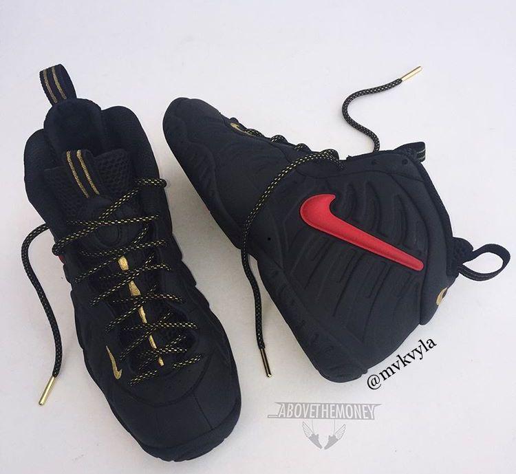 wholesale dealer 4b040 e34df ⚠️PINTEREST   mvkvyla⚠ Custom Jordan Shoes, Custom Shoes, Custom Jordans