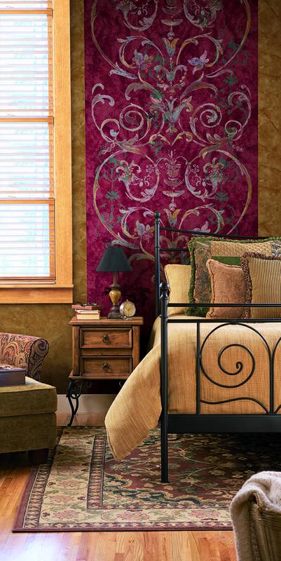Купить обои Muralto Fresco фирмы Sirpi | Итальянские обои ...