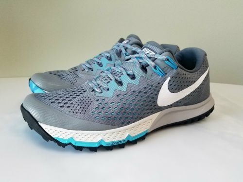 cheap for discount 370e8 0f69a homme   femme kigruGris sinew nike nike nike zoom soldes a73a98