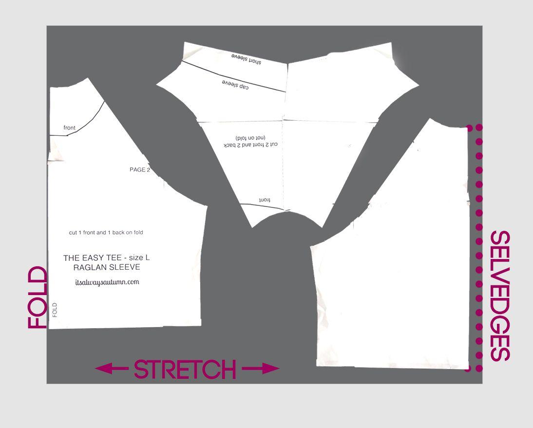 Sew t shirt maxi dress