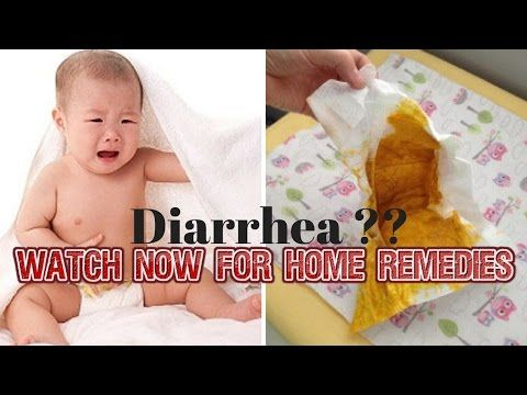 How To Get Rid Of Infants Diarrhea 3 Effective Home Remedies For Baby S Diarrhea Remedies Home Remedies For Diarrhea Baby Remedies