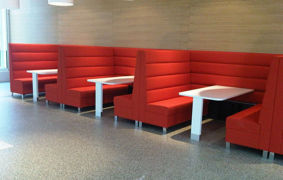Contract Furniture Darlington | Banquette Seating | Bench Seating | Pub  Furniture, Hotel Furniture, Banquette Seating | Pinterest | Banquettes, ...