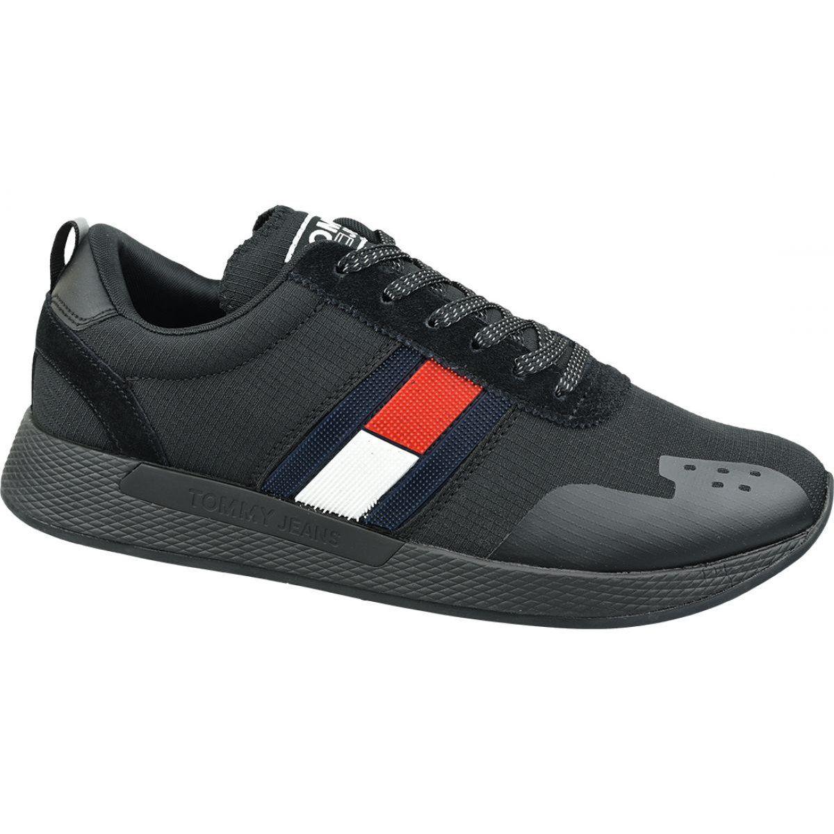 Buty Nike Md Runner 2 807316 403 R 36 40 New 2016 6326265778 Oficjalne Archiwum Allegro Nike Nike Free Shoes Nike Shoes