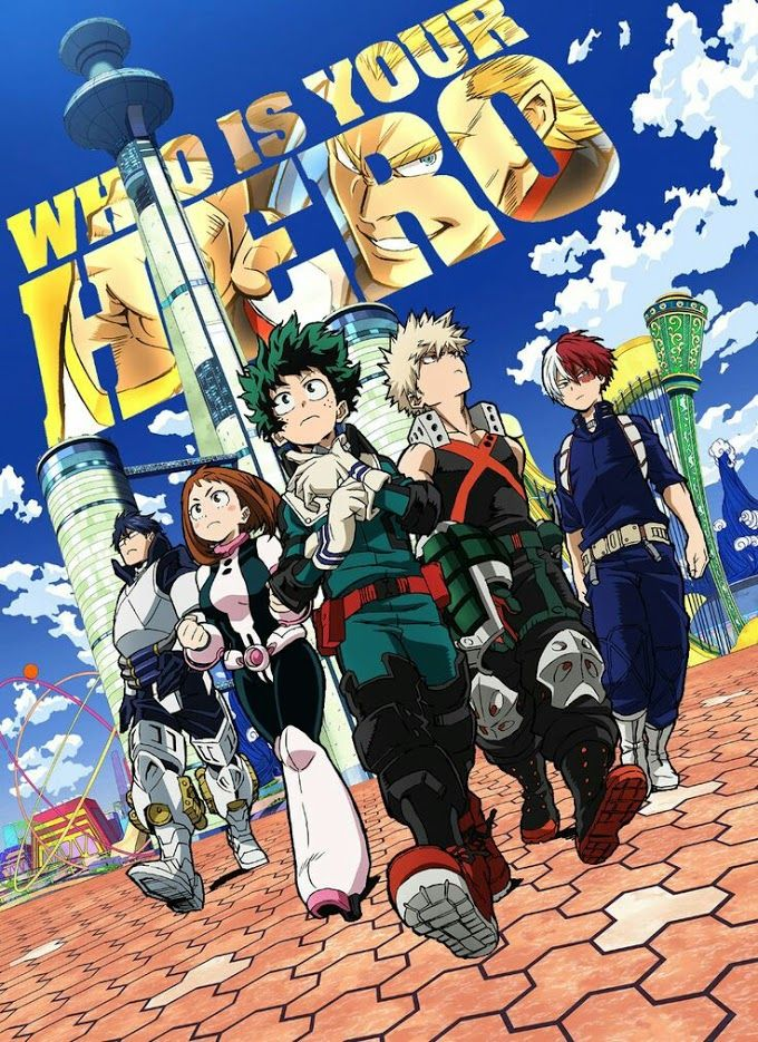 Anime4u Download Anime English Dubbed, Download Anime