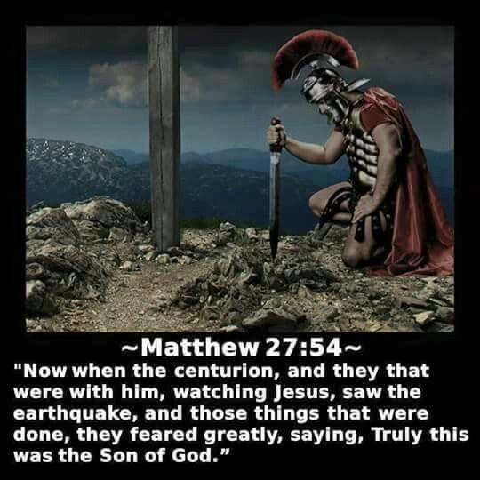 Bible verses | Matthew 27 | Jesus