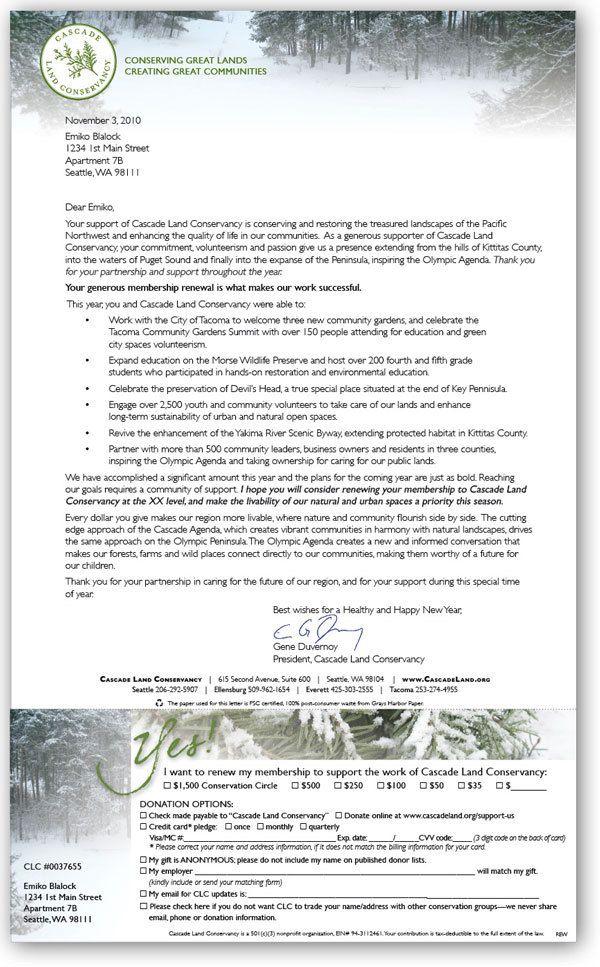 Examples of membership renewal letters google search membership examples of membership renewal letters google search thecheapjerseys Images