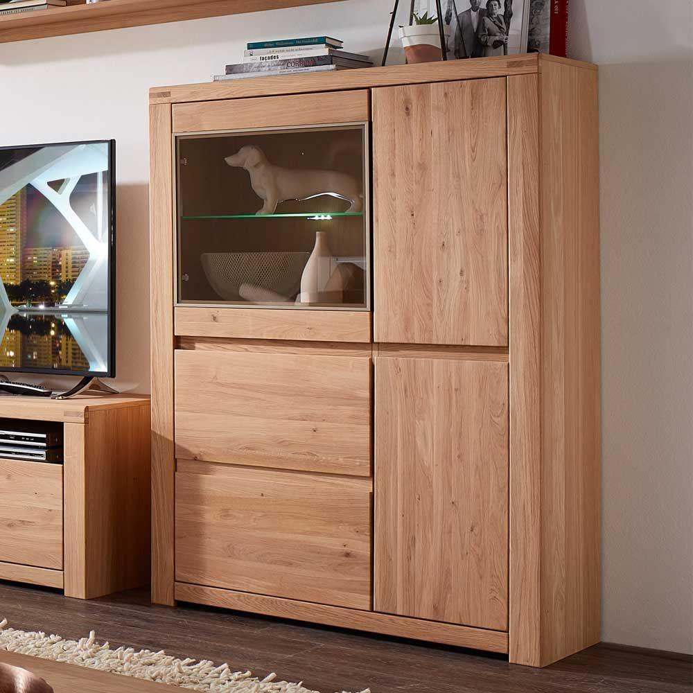Pin By Ladendirekt On Schranke Tall Cabinet Storage Home Decor