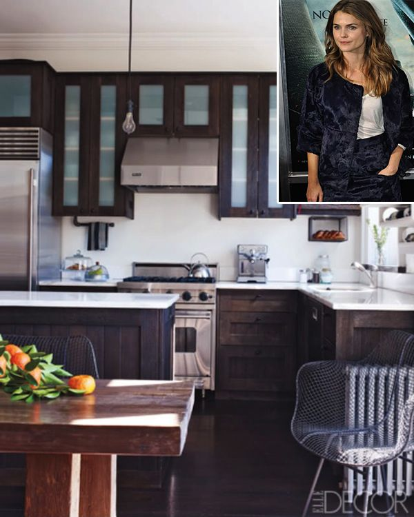 Celebrity Kitchen  Vent Hood Celebrity Kitchens And Kitchen Rustic Amazing Kitchen Design S Design Ideas