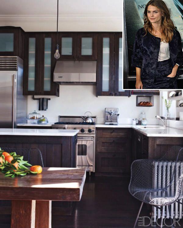 Celebrity Kitchen  Vent Hood Celebrity Kitchens And Kitchen Rustic Amazing Kitchen Design S Design Ideas